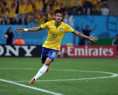 selecao-olimpica-neymar