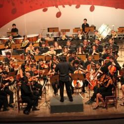 Neojiba abre a programação do Festival Artes do Sagrado, em comemoração da Semana Santa em Salvador